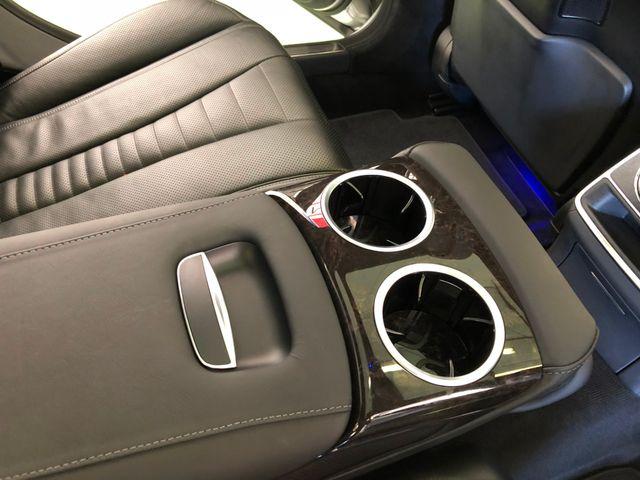 2015 Mercedes-Benz S 550 Longwood, FL 26