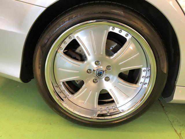 2015 Mercedes-Benz S 550 Longwood, FL 31