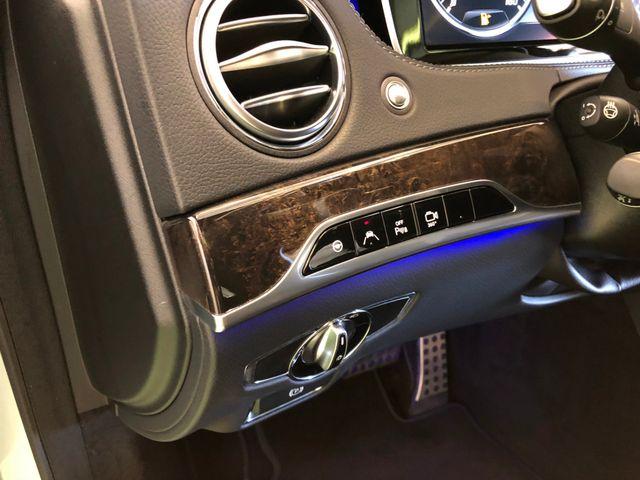 2015 Mercedes-Benz S 550 Longwood, FL 39