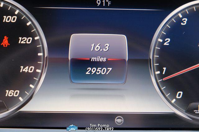 2015 Mercedes-Benz S 550 2 DOOR COUPE / DESIGNO INTERIOR in Memphis, Tennessee 38115