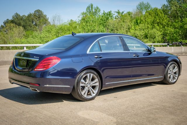 2015 Mercedes-Benz S 550 PANO ROOF in Memphis, Tennessee 38115