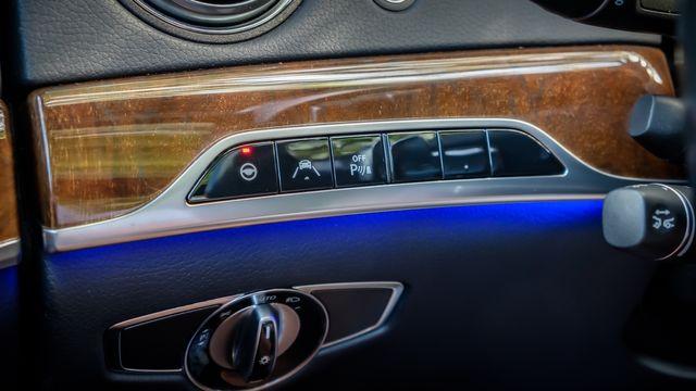 2015 Mercedes-Benz S 550 PNO ROOF $5000 IN WHEEL UPGRADES in Memphis, TN 38115