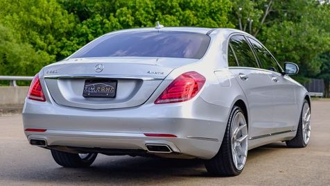 2015 Mercedes-Benz S 550 PNO ROOF $5000 IN WHEEL UPGRADES | Memphis, Tennessee | Tim Pomp - The Auto Broker in Memphis, Tennessee