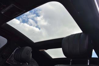 2015 Mercedes-Benz S 550 4Matic Naugatuck, Connecticut 22
