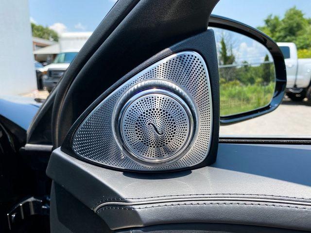 2015 Mercedes-Benz S 63 AMG S 63 AMG?? Madison, NC 19