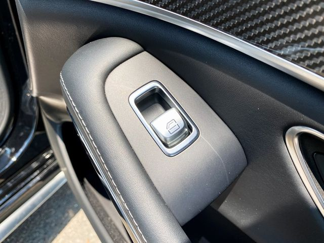 2015 Mercedes-Benz S 63 AMG S 63 AMG?? Madison, NC 20