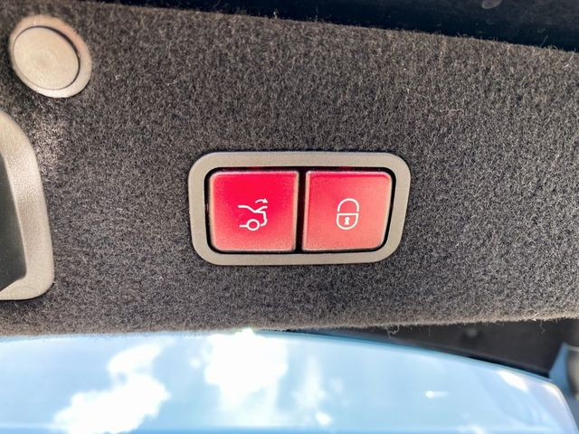 2015 Mercedes-Benz S 63 AMG S 63 AMG?? Madison, NC 26