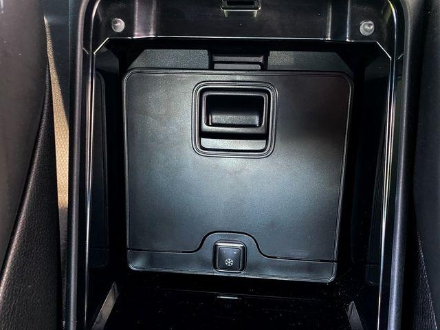 2015 Mercedes-Benz S 63 AMG S 63 AMG?? Madison, NC 30