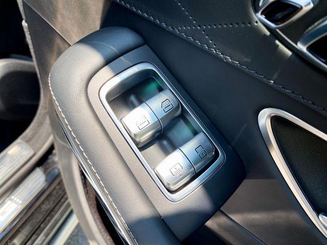 2015 Mercedes-Benz S 63 AMG S 63 AMG?? Madison, NC 13