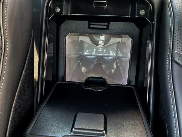 2015 Mercedes-Benz S 63 AMG S 63 AMG?? Madison, NC 31