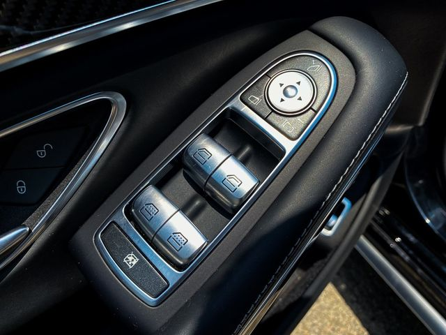 2015 Mercedes-Benz S 63 AMG S 63 AMG?? Madison, NC 36