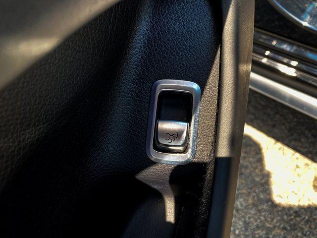 2015 Mercedes-Benz S 63 AMG S 63 AMG?? Madison, NC 39