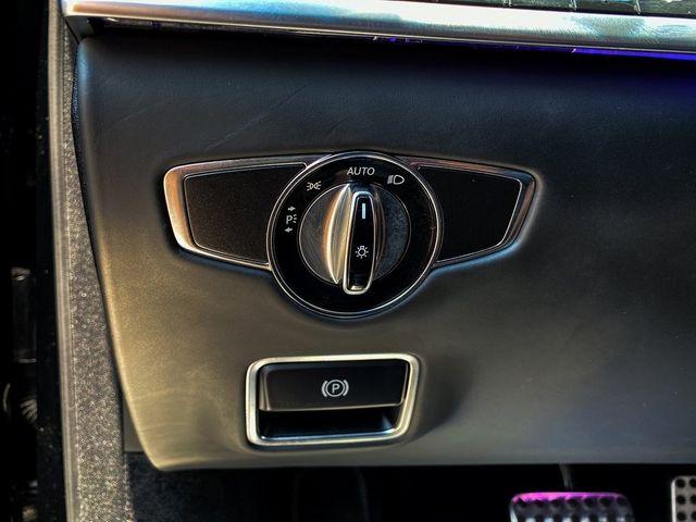 2015 Mercedes-Benz S 63 AMG S 63 AMG?? Madison, NC 45
