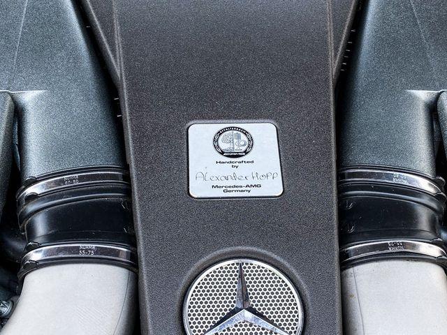 2015 Mercedes-Benz S 63 AMG S 63 AMG?? Madison, NC 56