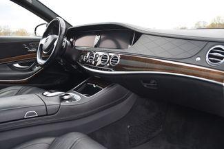 2015 Mercedes-Benz S 63 AMG 4Matic Naugatuck, Connecticut 9