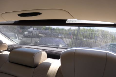 2015 Mercedes-Benz S-Class S550 in Alexandria, VA
