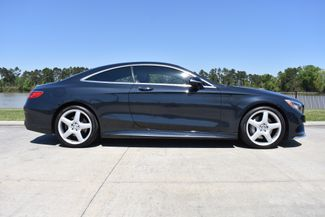 2015 Mercedes-Benz S Class S550 Walker, Louisiana 3