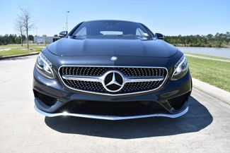 2015 Mercedes-Benz S Class S550 Walker, Louisiana 16