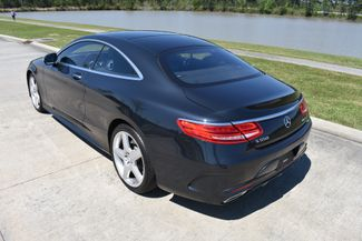 2015 Mercedes-Benz S Class S550 Walker, Louisiana 13