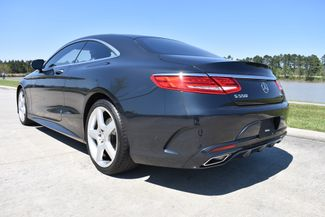 2015 Mercedes-Benz S Class S550 Walker, Louisiana 14