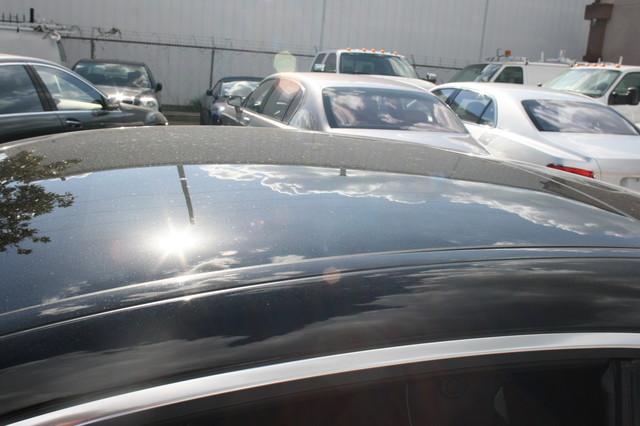 2015 Mercedes-Benz S550 Coupe Houston, Texas 8