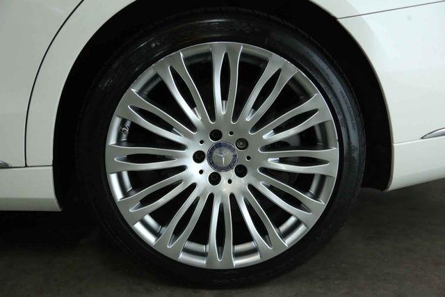2015 Mercedes-Benz S550 Houston, Texas 32