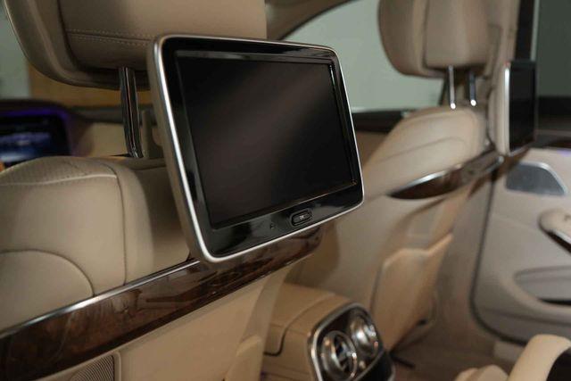 2015 Mercedes-Benz S550 Houston, Texas 15