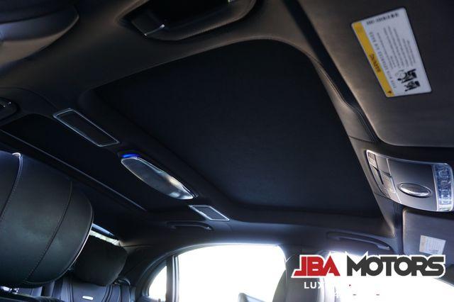 2015 Mercedes-Benz S65 AMG S Class 65 Sedan V12 Bi-Turbo in Mesa, AZ 85202