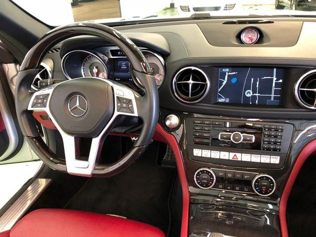 2015 Mercedes-Benz SL 400 Longwood, FL 16