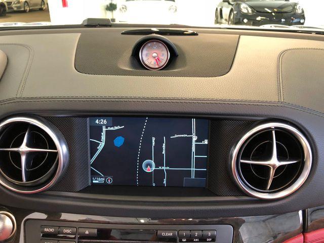 2015 Mercedes-Benz SL 400 Longwood, FL 18