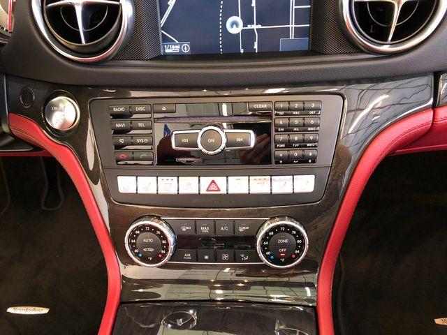 2015 Mercedes-Benz SL 400 Longwood, FL 19