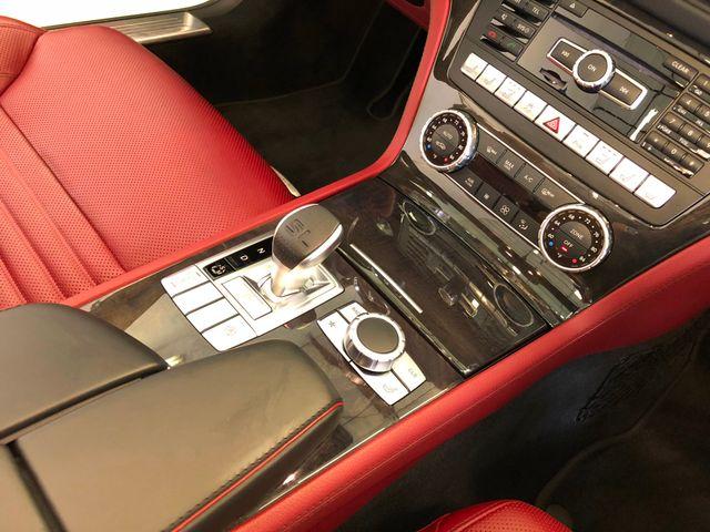 2015 Mercedes-Benz SL 400 Longwood, FL 20