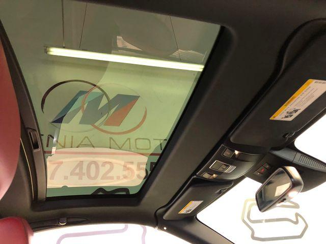 2015 Mercedes-Benz SL 400 Longwood, FL 26