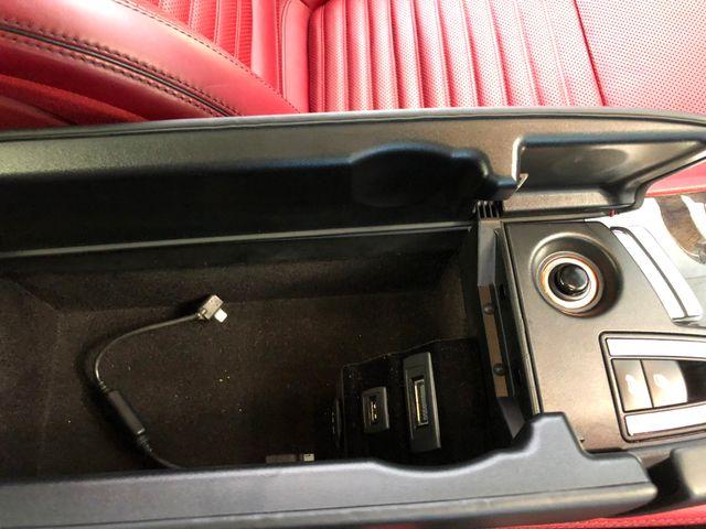 2015 Mercedes-Benz SL 400 Longwood, FL 27