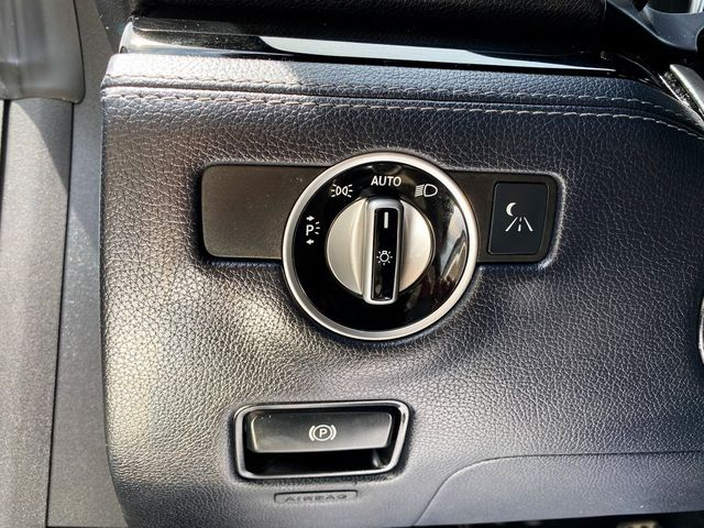 2015 Mercedes-Benz SL 550 SL 550 Madison, NC 25