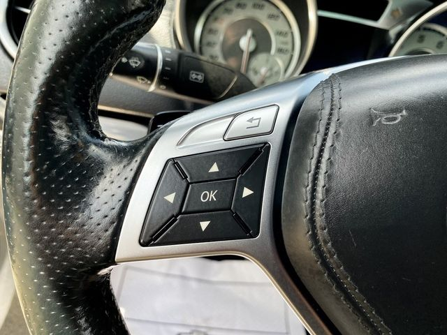 2015 Mercedes-Benz SL 550 SL 550 Madison, NC 26