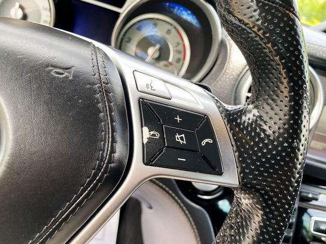 2015 Mercedes-Benz SL 550 SL 550 Madison, NC 27
