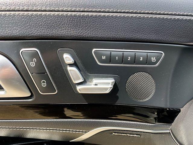2015 Mercedes-Benz SL 550 SL 550 Madison, NC 22