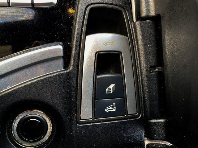 2015 Mercedes-Benz SL 550 SL 550 Madison, NC 37
