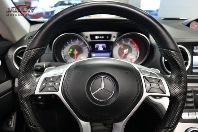 2015 Mercedes-Benz SL 550 Merrillville, Indiana 15
