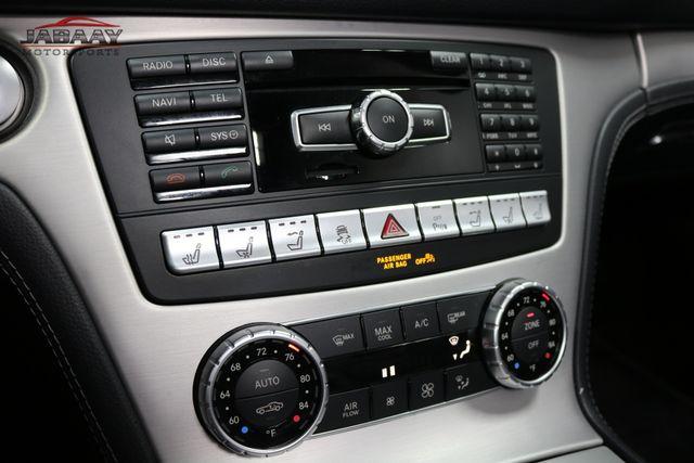 2015 Mercedes-Benz SL 550 Merrillville, Indiana 20