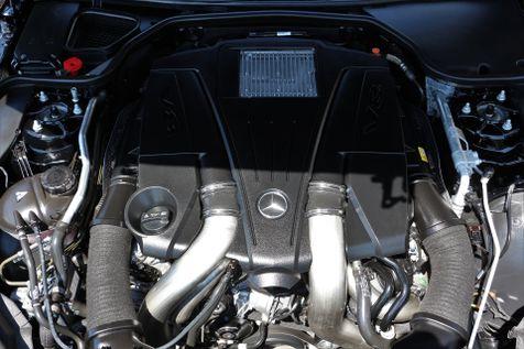 2015 Mercedes-Benz SL-Class SL550 Roadster in Alexandria, VA