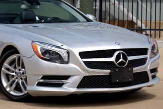 2015 Mercedes-Benz SL Class SL400 * NAVI * P1 Pkg * A/C & MASSAGE SEATS * Cam Plano, Texas 20