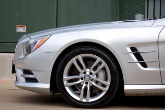 2015 Mercedes-Benz SL Class SL400 * NAVI * P1 Pkg * A/C & MASSAGE SEATS * Cam Plano, Texas 30