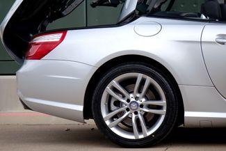 2015 Mercedes-Benz SL Class SL400 * NAVI * P1 Pkg * A/C & MASSAGE SEATS * Cam Plano, Texas 28