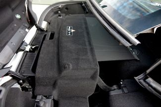 2015 Mercedes-Benz SL Class SL400 * NAVI * P1 Pkg * A/C & MASSAGE SEATS * Cam Plano, Texas 38