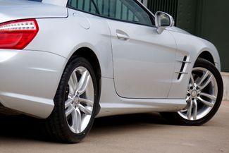 2015 Mercedes-Benz SL Class SL400 * NAVI * P1 Pkg * A/C & MASSAGE SEATS * Cam Plano, Texas 24