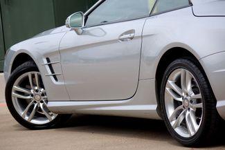 2015 Mercedes-Benz SL Class SL400 * NAVI * P1 Pkg * A/C & MASSAGE SEATS * Cam Plano, Texas 25