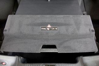 2015 Mercedes-Benz SL Class SL400 * NAVI * P1 Pkg * A/C & MASSAGE SEATS * Cam Plano, Texas 17
