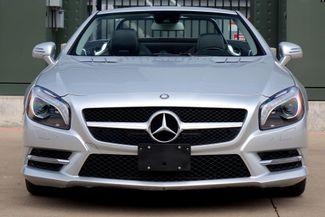 2015 Mercedes-Benz SL Class SL400 * NAVI * P1 Pkg * A/C & MASSAGE SEATS * Cam Plano, Texas 6